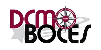 DCMO BOCES Pre-Construction Notice
