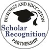 Scholars and Mentors Recognized
