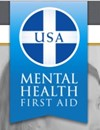 Students Mental Health Issues Discussed