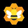 Spelling Bee Fund