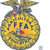 DCMO BOCES FFA Students Receive Donation