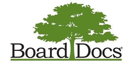 Board Docs Public Site